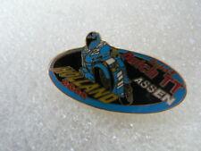 PINS,SPELDJES DUTCH TT ASSEN OR SUPERBIKES MOTO GP 2000 C DUTCH TT ASSEN NO 2