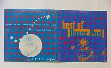 CD Best of Dance Pool 1995 ARENA JAM & SPOON PHARAO KIM SANDERS ...