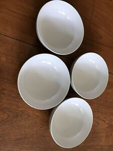 jamie oliver Melamine Picnic Plates And Bowls