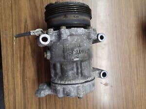 Renault Clio Mk2 1998-2005 1.2 Aircon Pump/compressor