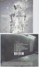 CD--MASSIVE ATTACK -- 100TH WINDOW