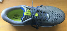 Brooks Ghost 11 Men's  Cushioned Athletic Sneakers Size 11 Wide 4E Worn One Time