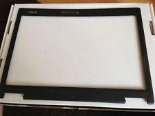 Carcasas y touchpads para portátiles ASUS