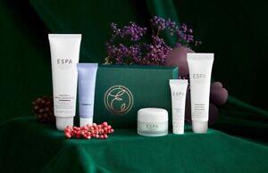 Espa Age Defying Gift Set