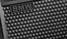 BMW Rear Car Parts