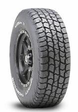 Mickey Thompson Tyres 265/70r16 2657016 265-70-16 All Terrain 38 Deegan