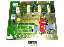 De Dietrich 8805-5154 - Platine Steuerplatine Leiterplatte - 8805-5102 Edition 2