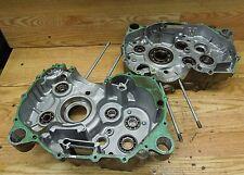 HONDA TRX 450 ES OEM Inner Engine Cases #85B213