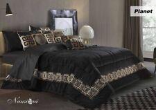 Biancheria Da Letto Versace.Versace In Vendita Completi Lenzuola Copripiumini Ebay