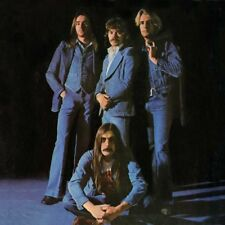 Status Quo: Blue For You CD Remastered Inc Bonus Tracks