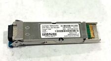 Genuine Juniper XFP-10G-L-OC192-SR1 740-031833 1310nm SMF XFP Tranciever