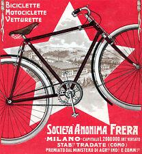 FRERA-Tradate-Como-bicicletta-fabbrica-stabilimento