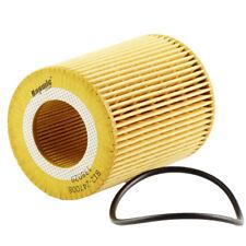 Oil Filter W/ Seal for BMW E46 E39 E60 E61 E36 E38 E65 E53 E85 M52 11427512300