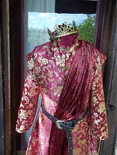 Game of Thrones Joffrey Baratheon Costume