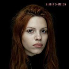 Soap&skin - Narrow - LP - New