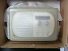 PURE EVOKE MIO FM DAB RADIO COLOUR SAGE