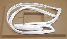 WR24X450 for GE Refrigerator Fresh Food Door Gasket White AP2067923 PS296973