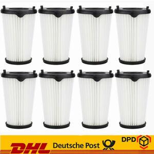 Ersatz Hepa Filter für AEG CX7 CX7-2 Ergorapido Staubsauger Artikelnummer AEF150