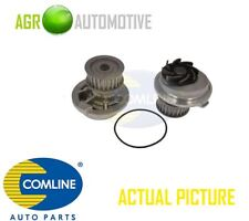 COMLINE ENGINE COOLING WATER PUMP OE REPLACEMENT EWP004