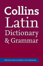 Grammar Paperback Dictionaries & Reference Books