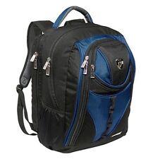 Heys USA Backpacks ePac-05 for your Laptop - Medium Blue