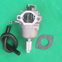 Carburetor for BRIGGS & STRATTON 591731 796109 594593 Intek 14.5Hp-21Hp Carb