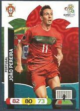 PANINI EURO 2012-ADRENALYN XL-PORTUGAL-JOAO PEREIRA