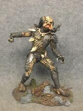 "12"" Predator Collectors Figure McFARLANE TOYS 2004"