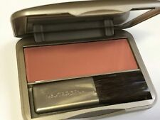 Neutrogena Soft Color Blush - 40 Sunny Spice (GOLD COMPACT)