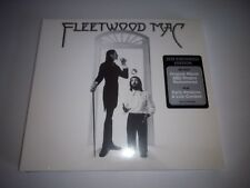 FLEETWOOD MAC -  FLEETWOOD MAC 2 CD EXPANDED EDITION - NEW AND SEALED