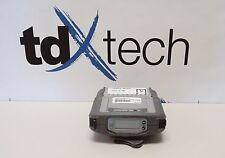 (TDX215) Zebra QL 420 Plus, Q4C-LUFA0000-01 USB Direct Thermal Mobile Printer