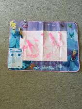 TOMY 71970 Children Disney Princess Aquadoodle Aquadraw