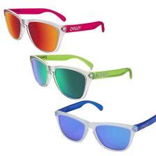 faa6da98a8d0 NEW Oakley Sunglasses Frogskins - Choose Color