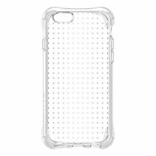 Apple iPhone 6 / iPhone 6s - Clear Ballistic JW3345-A53N Jewel Series Case