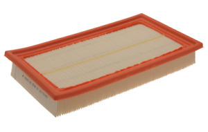 NPN Air Filter for Ford, Lincoln and Mazda #UK-7534