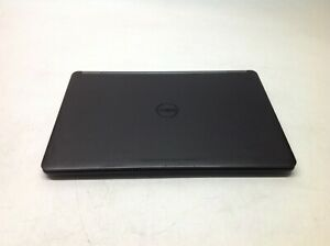 "DELL Latitude E7450 Ultrabook Laptop 14"" i7-5600U 16GBRAM 256GBSSD FHD HDMI"