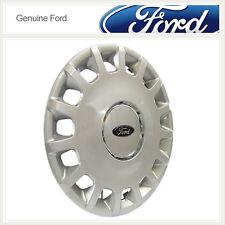 "Original Ford Focus Einzelrad Trim 15"" 1132738"