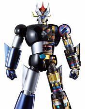 Bandai Dx-02 Great Mazinger Grande Mazinga dx Chogokin