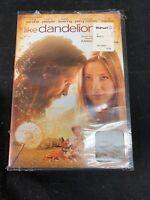 Like Dandelion Dust DVD NEW Sealed