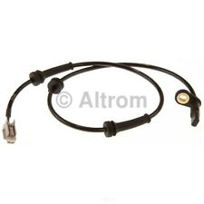 ABS Wheel Speed Sensor-DOHC, Eng Code: QR25DE, 16 Valves Front 410457