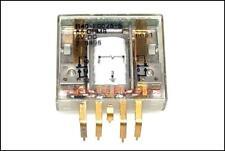 Fluke 268995 Relay R40-E0025-5  86 ohms / 5VDC  - NEW