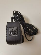 Response Electronics Wireless iDECT Charger Cradle Power Adaptor SIL BD060020J.
