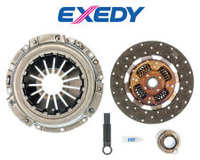 EXEDY CLUTCH KIT TYK1506 ***SUBMIT BEST OFFER FOR INCREDIBLE DEAL***