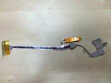 Toshiba Satellite A30 LCD Video Cable DC025059300