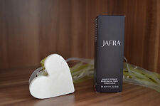 Jafra Make-Up Primer Grundierung 30 ml  (GP 100 ml / 46,66 € )
