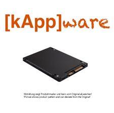 Micron 1300 2TB SSD 3D NAND Flash MTFDDAK2T0TDL-1AW1ZABYY Gebraucht