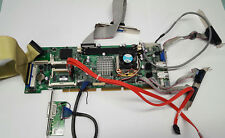 COMMELL SYSTEMS FS-97C SINGLE BOARD COMPUTER