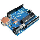 UNO R3 Development Board microcontroller MEGA328P ATMEGA16U2 Compat for Ard X2Y1
