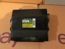 Lexus RX Skid control module unit ECU 89540-48422