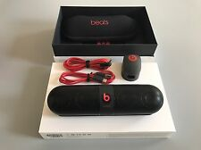 Beats Pill 2.0 By Dr. Dre - Black